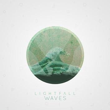 Waves, Vol. 1