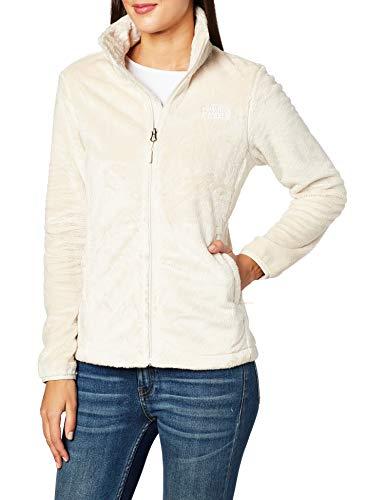 THE NORTH FACE Osito Fleece Jacket Women - Fleecejacke