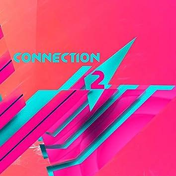 Connection, Vol 2