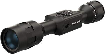 ATN X-Sight LTV Ultra Light Day & Night Vision Rifle Scope
