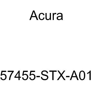Acura 57475-ST7-A01 ABS Wheel Speed Sensor