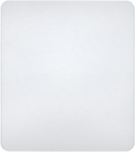 Wenko Herdabdeckplatte 3 in 1, für Glaskeramik-Kochfelder, Gehärtetes Glas, 56 x 0,5 x 50 cm, Transparent