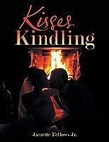 Kisses Kindling
