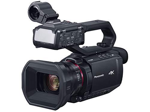 HC-X2000-Kのサムネイル画像