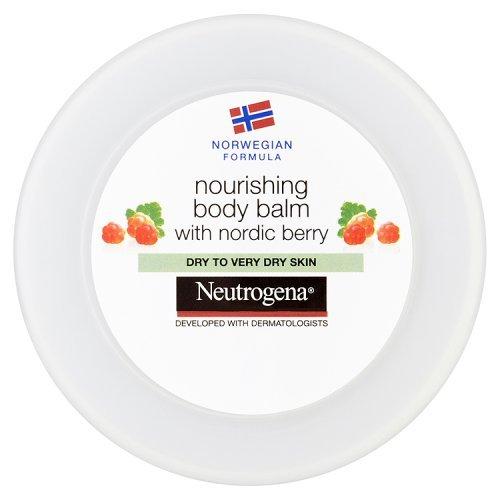 Neutrogena Massageöle, 250 ml