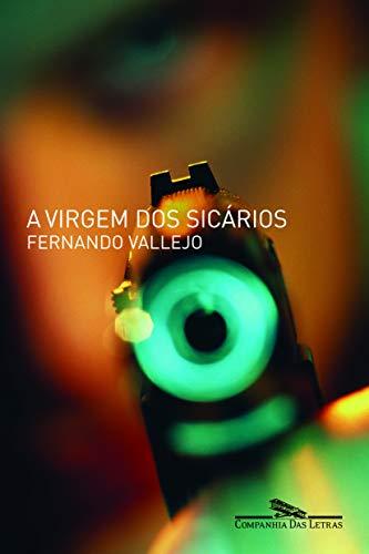 A virgem dos sicários