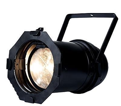 ADJ Products LED Lighting (PAR Z100 3k)