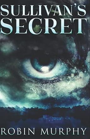 Sullivan's Secret