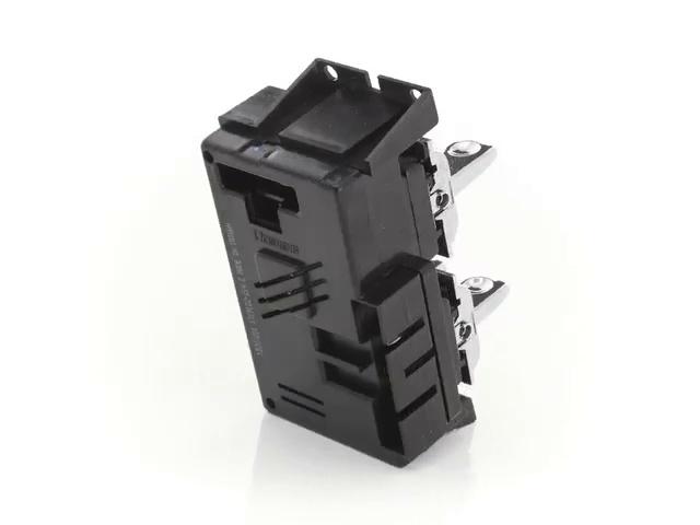 Dorman 911-609 EGR Vacuum Modulator Fits  # 25870-62020 /& 25870-74090