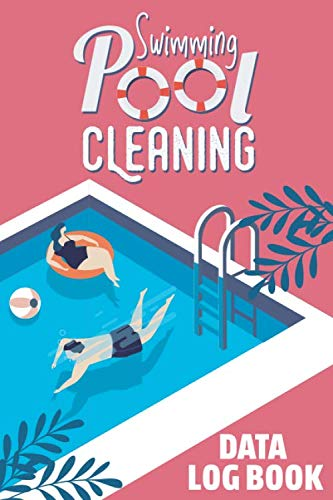 Top 10 best selling list for cleaning schedule for child care centers