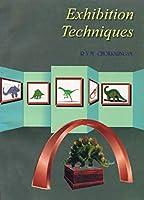 Exhibition Techniques