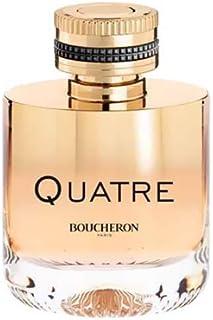 Quatre Intense Pour Femme by Boucheron for Women Eau de Parfum 100ml
