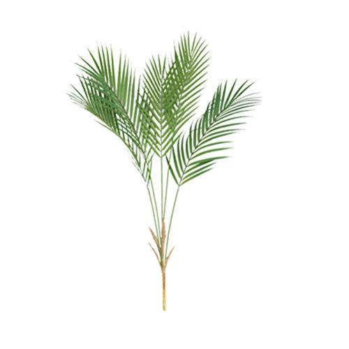 Vosarea -   Künstliche Zweige