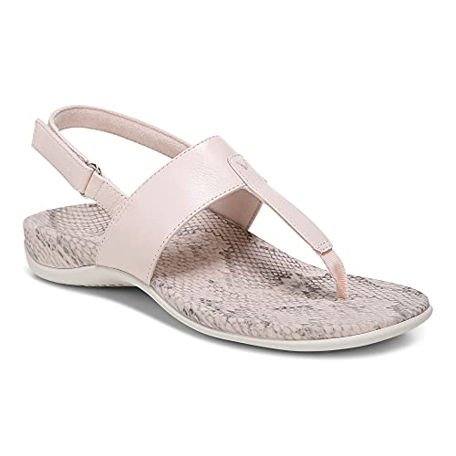 Top 10 best selling list for what color shoes to wear with a pale pink dress