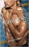 Fire&Ice 17 - Alessio Lopez (German Edition)