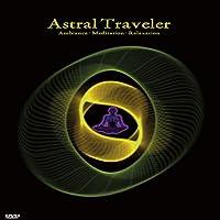 Astral Traveler [DVD] [Import]