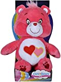 Care Bears - Oso de Peluche súper Suave de 30,5 cm Modelo Love a Lot Bear