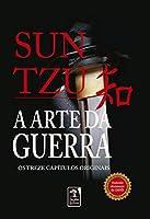 Arte da Guerra (Português)