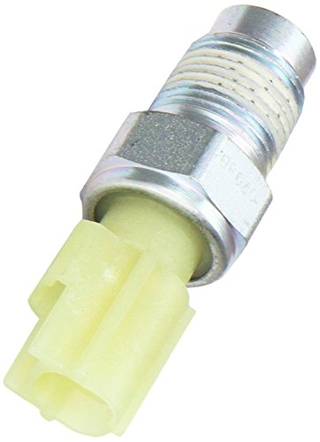 Motorcraft SW6890 Oil Pressure Switch Assembly