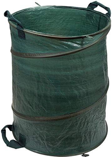 Stocker Sac Pop Up pour Jardin XL/l – Jardinage conteneurs de Collecte