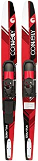 waterski bindings for sale