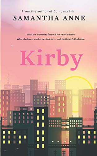 Kirby (The Life And Times of Kirby)