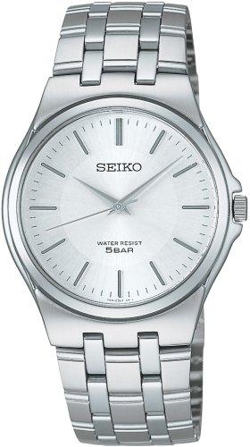 [セイコー]SEIKO 腕時計 SPIRIT スピリット SCXP021 メンズ
