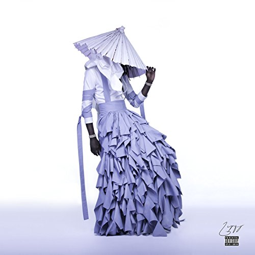 Guwop (feat. Quavo, Offset and Young Scooter) [Explicit]