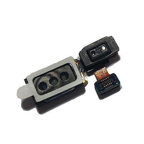 Cable FLEX FLEX Cable Para Altavoces Sensor Altavoz Para SAMSUNG GALAXY S4 MINI by Ellenne Store
