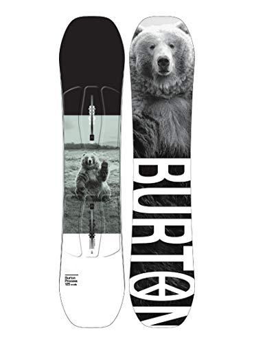 Burton Process Smalls Snowboard 2021, 130