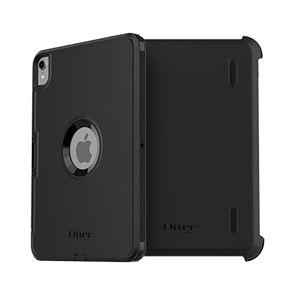 OtterBox Defender Series Case for iPad Pro 11″ (1st Gen) – Retail Packaging...