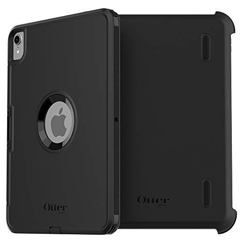 OtterBox Defender Apple iPad Pro (11-inch) - black