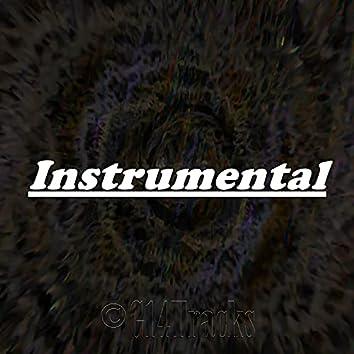 Agent Phoenix (Instrumental)