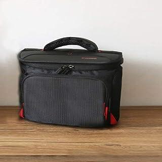 Camera/Video Bags - Roadfisher Waterproof DSLR Camera Bag Shoulder Bag Insert Case For for Canon 100D 600D 700D 800D 650D ...