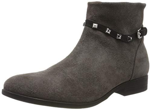 Joop! Damen Nuria Boot mfz 1 Stiefeletten, Grau (Darkgrey 802), 36 EU
