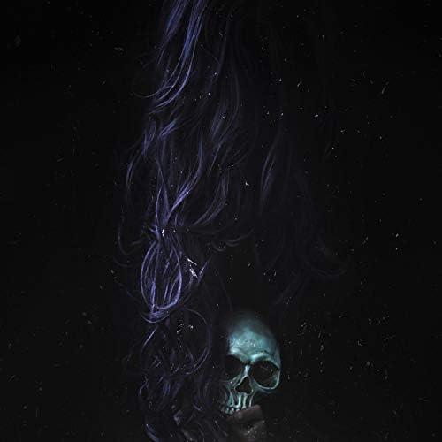 Raven Ives
