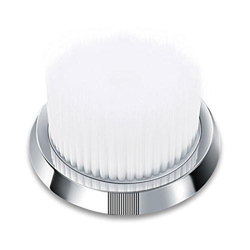 Sensitive Ersatzbürstenkopf für Hangsun SC200 Gesichtsreinigungsbürsten Kopf Gesichtsreinigungsbürsten Heads Skin Care System Wasserdicht