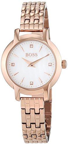 Reloj Hugo BOSS para Mujer 1502379