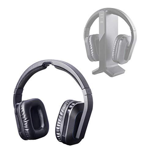 Headphones for HT280