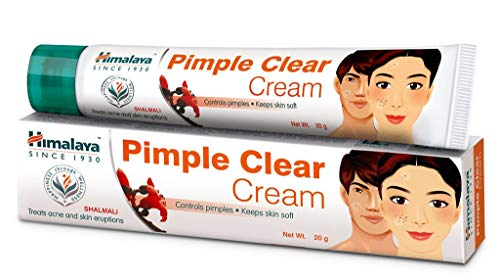 Best Acne Scar Removal Cream In India August 2020 Risvk