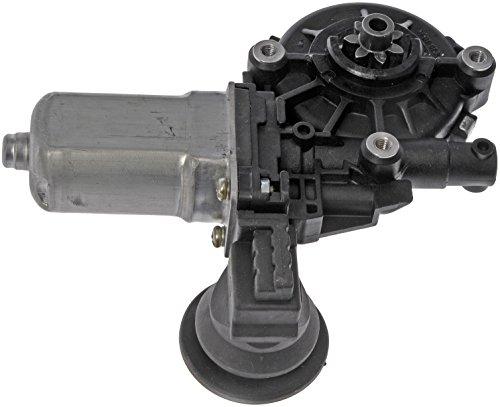 07 scion window motor - 3