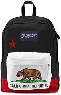 Best jansport backpack parts Reviews
