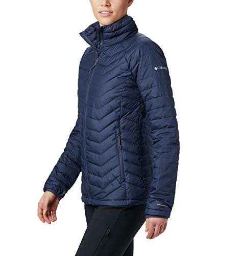 Columbia Powder Lite Chaqueta