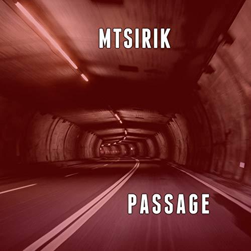 Passage (Instrumental)