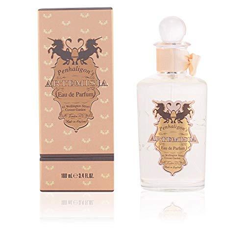Penhaligon's Artemisia Eau de Parfum, 3.4 fl. oz.