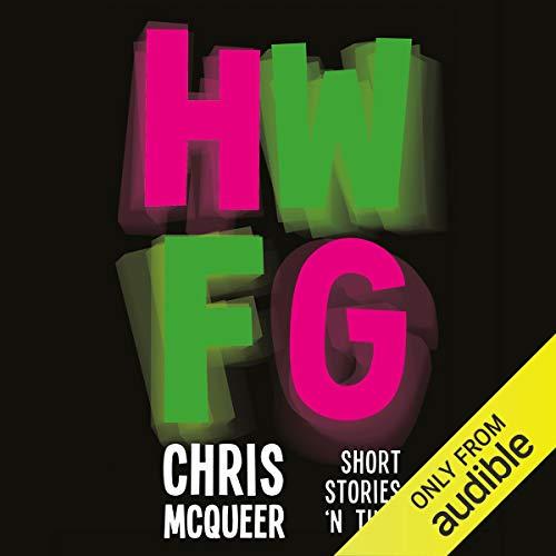 HWFG cover art