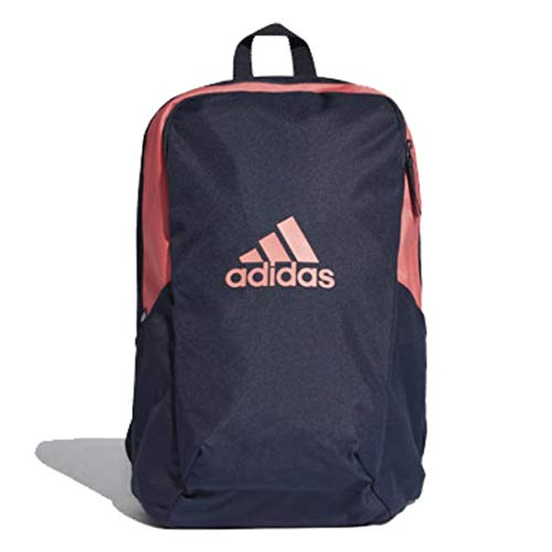 Adidas Backpack (DU1991_Navy)