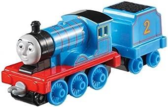 Thomas & Friends Fisher-Price Adventures, Edward