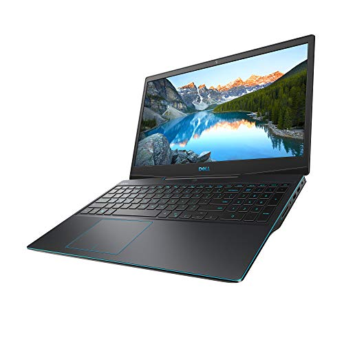 Dell ,Inspiron G3 15 3500 ,10th Generation Intel® Core™ i5-10300H (8MB Cache, up to 4.5 GHz, 4 cores) ,NVIDIA GTX 1650 4GB GDDR6 (N18P-G61) ,512GB M.2 PCIe NVMe Solid State Drive