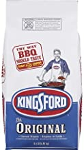 product image for Kingsford Original Charcoal Briquettes, 15.4 lbs, 1 Count